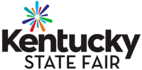 Kentucky State Fair 2019 logo